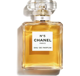35ml Sac Parfum Eau Chloe De eWD2IbEH9Y