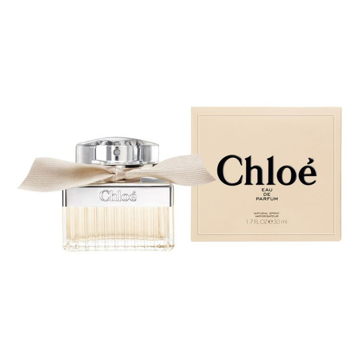 Coupon Chloe Chloe Parfum Parfum Reduction Coupon Coupon Reduction Reduction Pn0k8NwOX