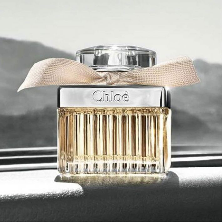Chloe De Des Des Composition Chloe Parfums Des Composition Parfums Composition De IW9EDH2Y