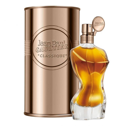 Classique De Publicité Essence Gaultier Parfum Paul Jean dhsQrt