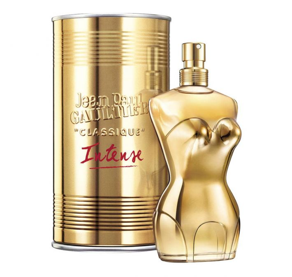 Gaultier Jean Classique Femme Parfum Paul De Eau vf76gyYb