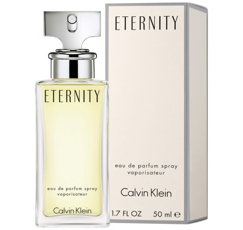 Calvin Femme Eau Parfum 100ml De Eternity Klein UVMqSzp