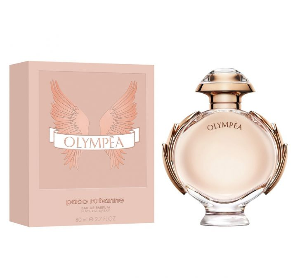 Parfum Olympea Olympea Femme Parfum Femme Parfum Olympea Femme CEoBrdxWQe