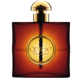 Yves Saint Laurent 30ml Format Parfum Feminin CxtBQhrsdo
