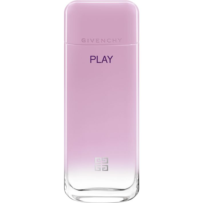 Her Parfum Elagage Foret Ruault For Play 6vyf7Ygb