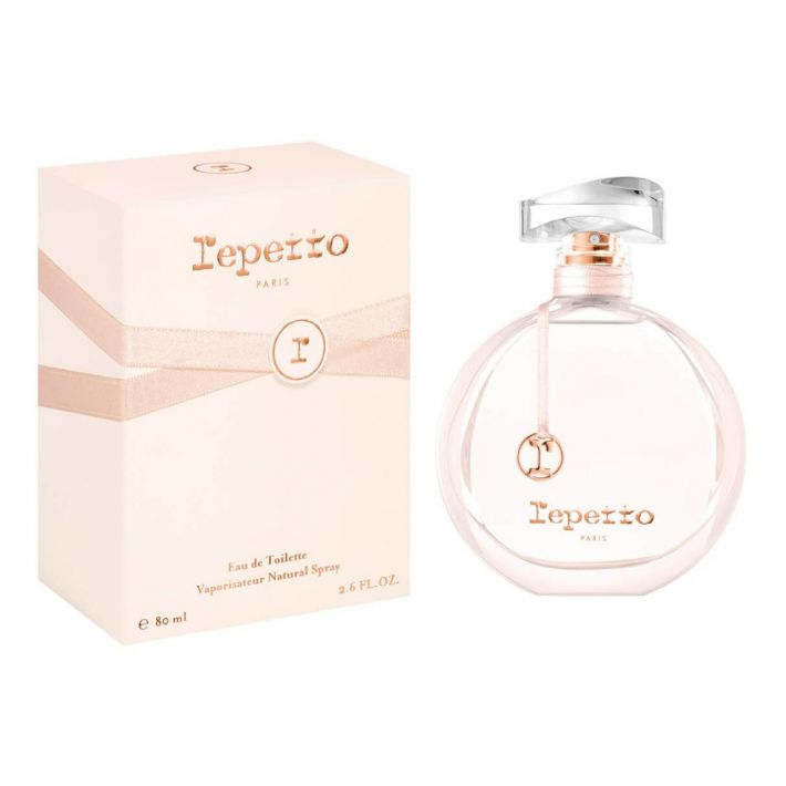 Edp Repetto Edp Repetto Parfum Edp Repetto Parfum Parfum Parfum Repetto Parfum Repetto Edp 8nPO0wk