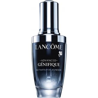 Youth Activating Concentrate Advanced Génifique Lancôme