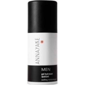Annayake Men Soothing Hydrating Gel Annayake