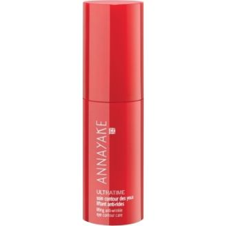 Liftant Anti-Rides Ultratime Soin Contour des Yeux Annayake