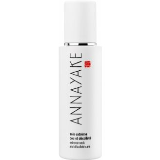 Extreme Neck and Decollete Care Annayake