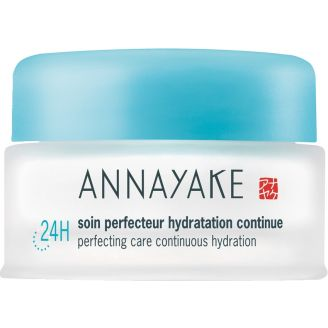 Perfecting Care Continuous Hydration 24 h Annayake