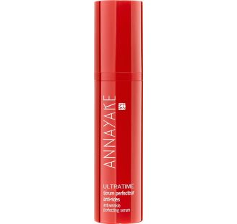 Perfecting Serum Ultratime Anti-Wrinkle Annayake