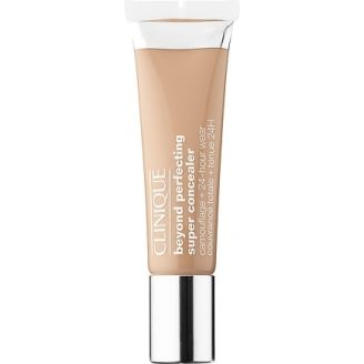 Super Concealer Beyond Perfecting Clinique