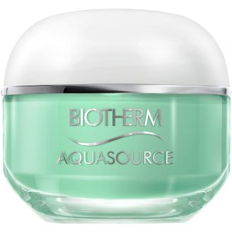 Aquasource Cream Biotherm