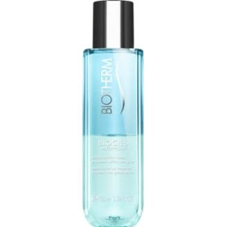 Biocils Express Make-Up Remover for Eyes Waterproof Biotherm