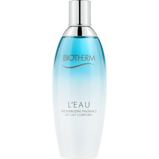Perfumed Spray L'Eau Biotherm