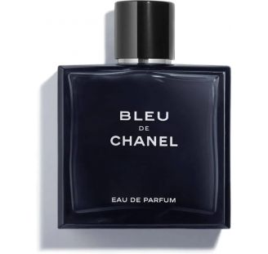 Eau de Parfum Vaporisateur Bleu de CHANEL CHANEL