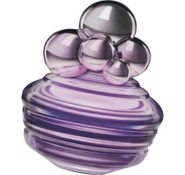 Eau de Parfum Spray Catch Me Cacharel