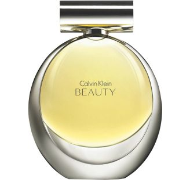 Eau de Parfum Beauty Calvin Klein