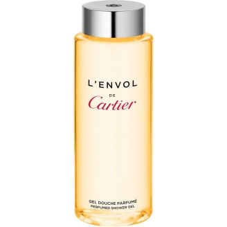 Shower Gel L'Envol de Cartier Cartier