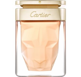 Eau de Parfum La Panthère Cartier