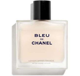 Lotion Après Rasage Bleu de CHANEL CHANEL