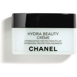Hydratation Protection Éclat Hydra Beauty Crème CHANEL