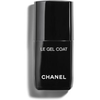 Longue Tenue Le Gel Coat CHANEL
