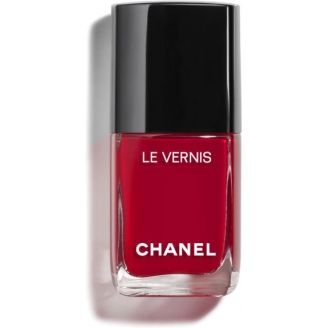 CHANEL BY CHANEL