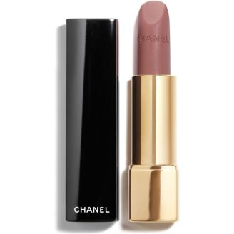Le Rouge Velours Lumineux Rouge Allure Velvet CHANEL