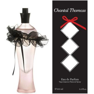 Eau de Parfum Chantal Thomass Chantal Thomass