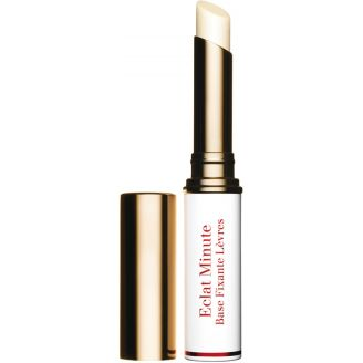 Eclat Minute Base Fixante Lèvres Clarins