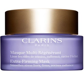 Facial Mask Extra-Firming Clarins