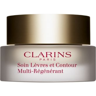 Balm  Extra-Firming Lip and Contour Clarins