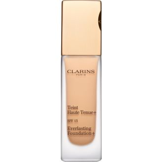 Everlasting Foundation+  Clarins