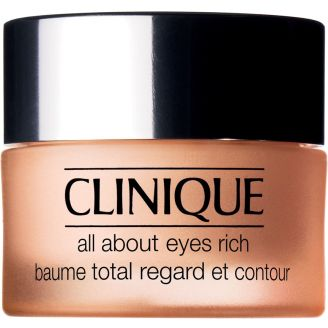 Baume Regard et Contour All About Eyes Rich Clinique