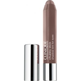 Shadow Tint For Eyes Chubby Stick Clinique