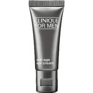 Anti-Age Yeux Age Defense for Eyes Clinique