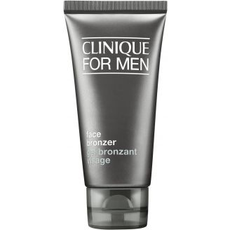 Clinique for Men Face Bronzer Clinique