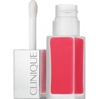 Lip Colour + Primer Pop Liquid Matte Clinique