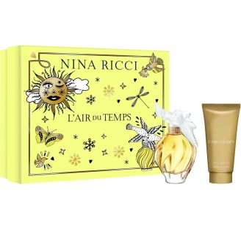 L'Air du Temps Coffret Parfum Nina Ricci