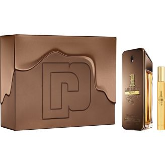1 Million Privé Gift Set Paco Rabanne