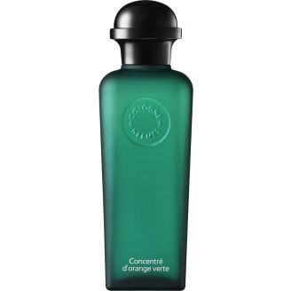 Eau de Toilette Concentré d'Orange Verte HERMÈS
