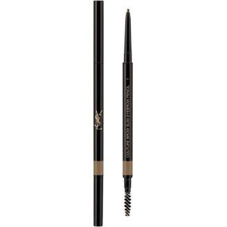 Crayon à Sourcils Ultrafin Couture Brow Slim Yves Saint Laurent
