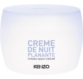 Relaxant Crème Planante pour le Visage Kenzoki