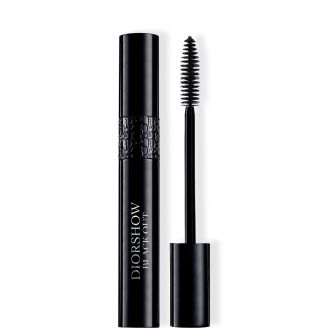 Mascara volume spectaculaire Diorshow Black Out DIOR