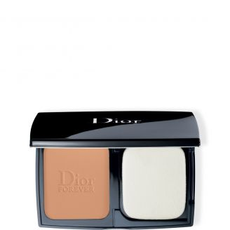 Extreme Control Diorskin Forever DIOR