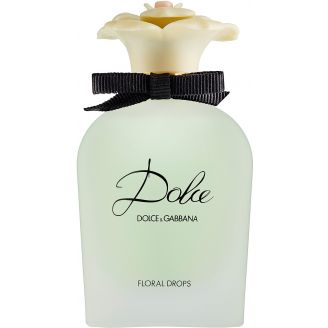 Floral Drops Dolce Dolce & Gabbana