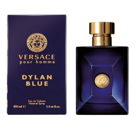 Dylan Blue Versace pour Homme Versace