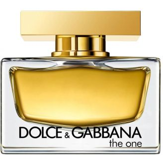 Eau de Parfum The One Dolce & Gabbana